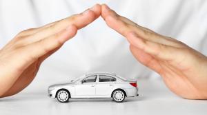 Vehicle Insurance Kya Hai ? First-Third Party Insurance In Hindi