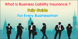 In this post you can get public liability insurance quote, and able to know Business Liability Insurance, commercial insurance, general liability insurance