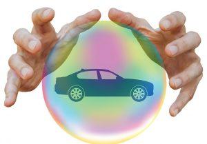 ऑटो मोबाइल बीमा वाहन बीमा Vehicle Insurance in Hindi