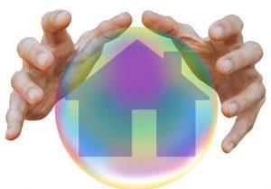 गृह बीमा घर का बीमा Home Insurance in Hindi