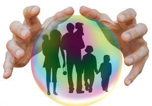 जीवन बीमा क्या है Life Insurance in Hindi