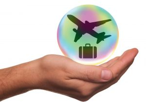 यात्रा बीमा यात्रा बीमा Travel Insurance in Hindi