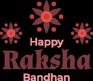 raksha bandhan clipart png