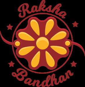 raksha bandhan png file