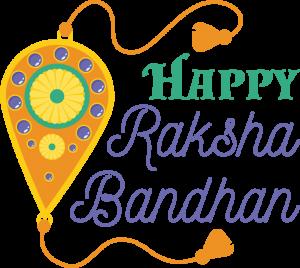 raksha bandhan png pic