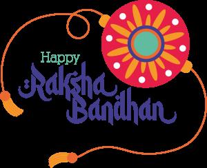 raksha bandhan png download