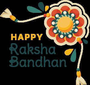 raksha bandhan png image