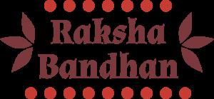 raksha bandhan sticker png