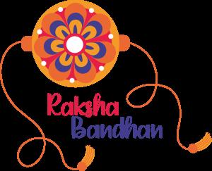 raksha bandhan whatsapp stickers