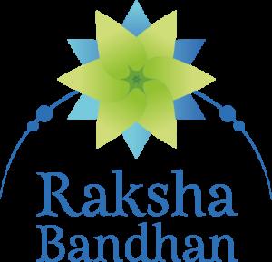 sticker raksha bandhan