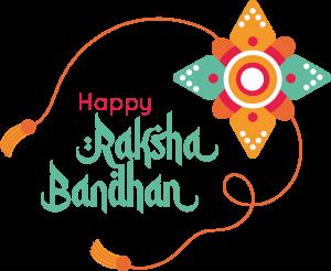 happy raksha bandhan whatsapp stickers
