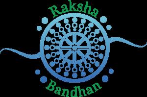 raksha bandhan stickers for whatsapp