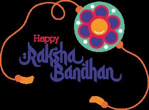 raksha bandhan stickers