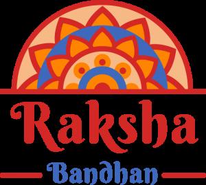 raksha bandhan 2020 png