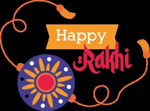 raksha bandhan rakhi png