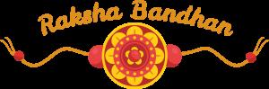 raksha bandhan picsart png