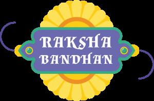 happy raksha bandhan png images
