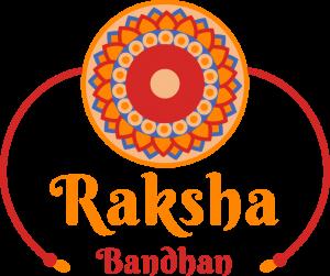 happy raksha bandhan png text