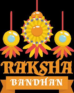raksha bandhan images hd png