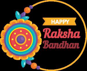 png raksha bandhan