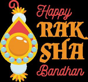 raksha bandhan picsart png background