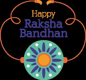 png raksha bandhan background