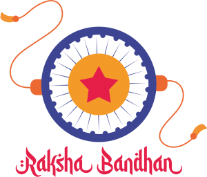 raksha bandhan png background