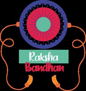raksha bandhan png hd