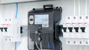 New Electricity Meter Connection In Haryana