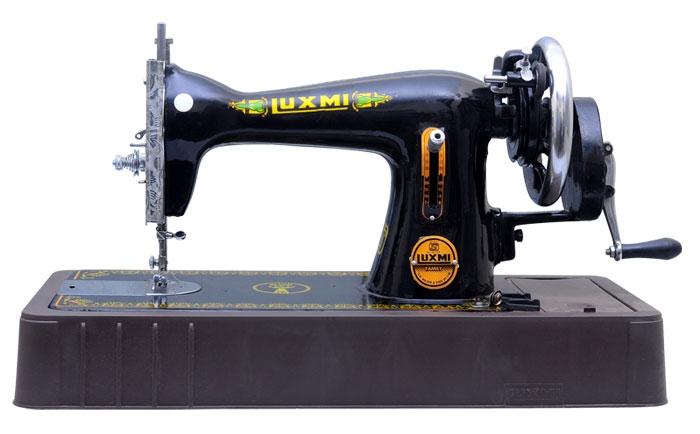 Sewing Machine Scheme In Haryana